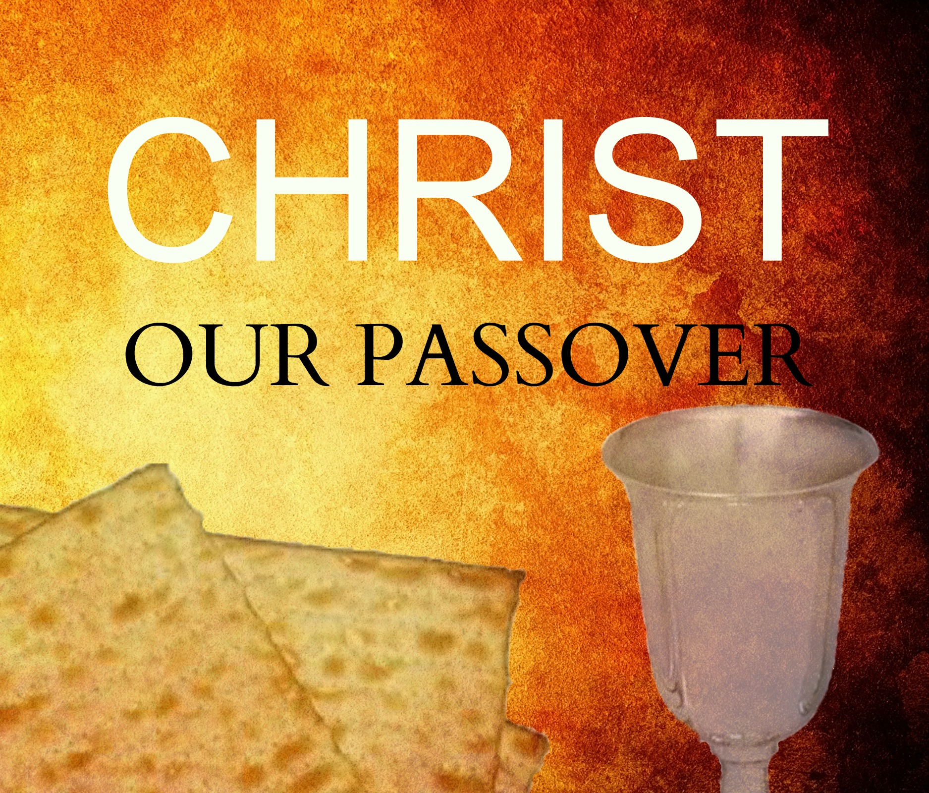 Image result for Passover