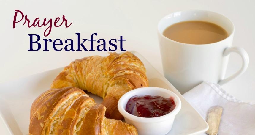 breakfast online
