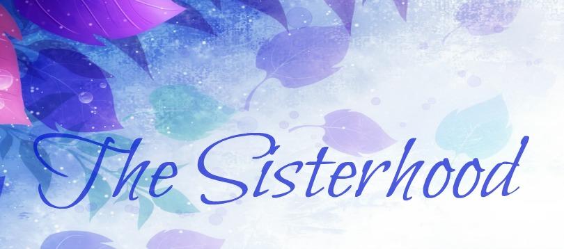 sisterhood image