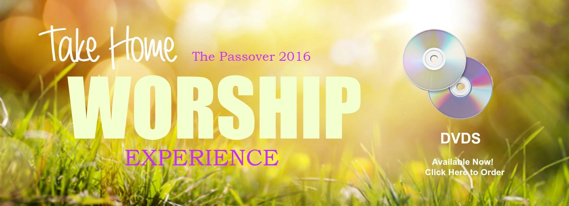 passover-dvd-banner