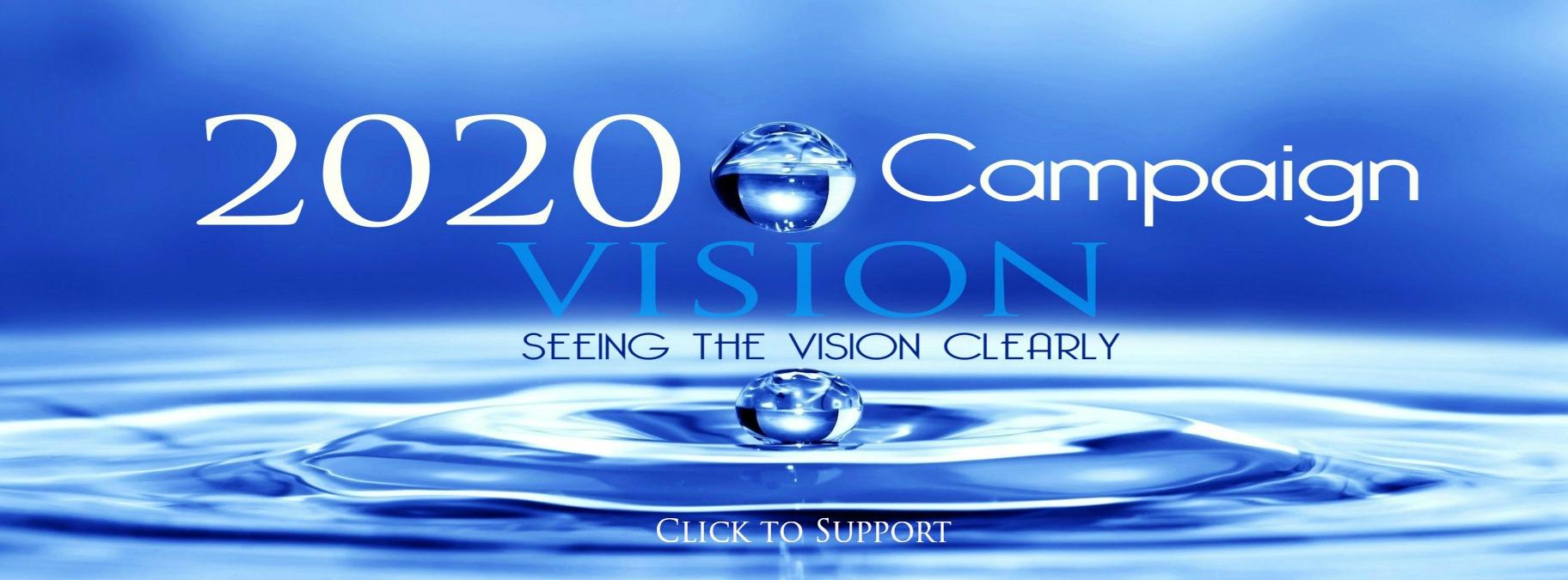2020-Campaign5